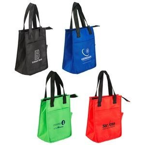Cooler/Lunch Bags