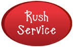 Best Sellers with FREE RUSH Delivery in 5-7 Days