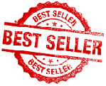 Best Selling Promo Products