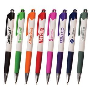 GS Pen Special FREE Set Up & Shipping