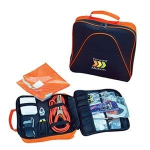 Auto & Safety Kits
