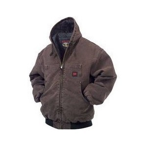 Work Wear T's, Hoodies, Pants, Jackets, Coveralls