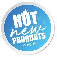 Hot New 2021 Promo Products