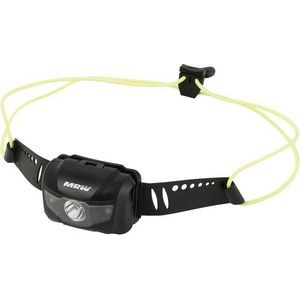 Titan Headlamp