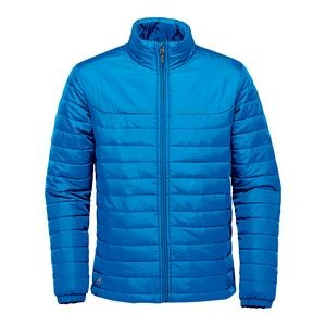 Men's Nautilus Quilted Jacket