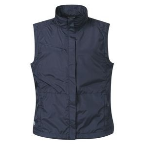 Women's Micro Light Vest