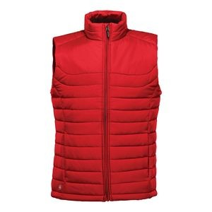Men's Nautilus Quilted Vest