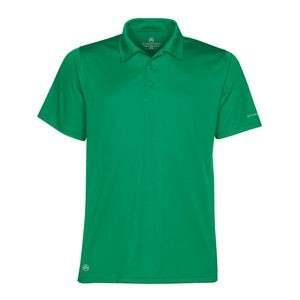 Men's Apollo H2X-DRY® Polo Shirt