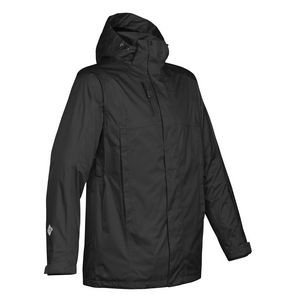 Men's Meridian Storm Shell Jacket