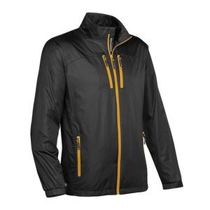 Men's Mistral Shell Jacket