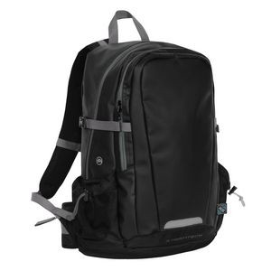 Deluge Waterproof Backpack