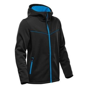 Men's Logan Performance Hoody