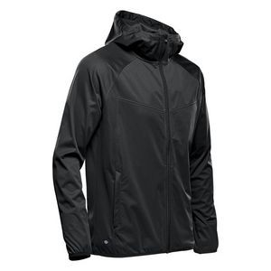 Men's Belcarra Softshell