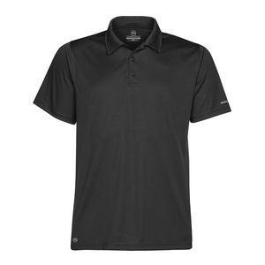 Men's Phoenix H2X-DRY® Polo Shirt