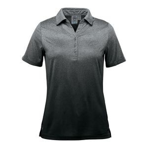 Women's Mirage Polo