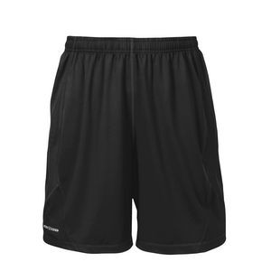 "Men's Stormtech H2X-DRY® Shorts (8"" Inseam)"
