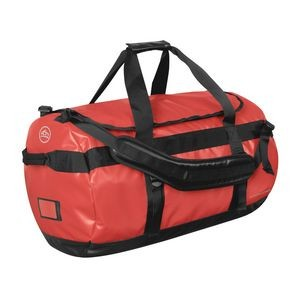 Atlantis Waterproof Gear Bag (Large)