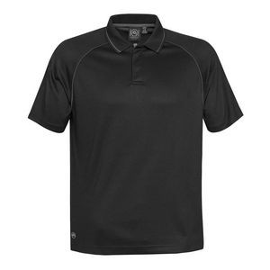 Men's Tritium Performance Polo