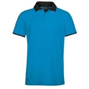 Men's Cignus Performance Polo Shirt