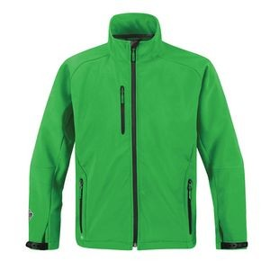 Men's Ultra-Light Shell Jacket