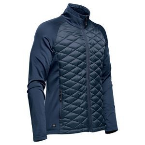 Men's Boulder Thermal Shell