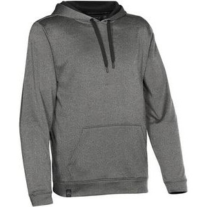 Men's Atlantis Fleece Hoody