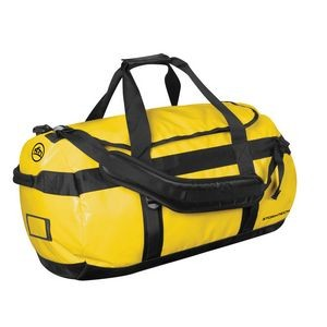 Atlantis Waterproof Gear Bag (Medium)