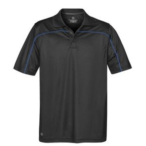 Men's Velocity Sport Polo Shirt