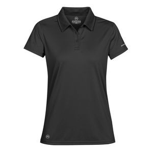 Women's Phoenix H2X-DRY® Polo Shirt