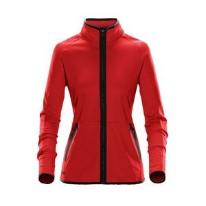 Women's Mistral Fleece Jacket