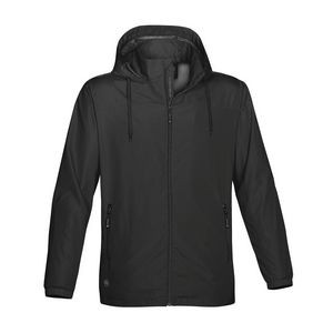 Men's Tritium Shell Jacket
