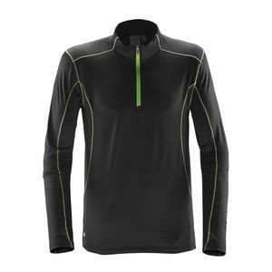 Men's Pulse Fleece Pullover
