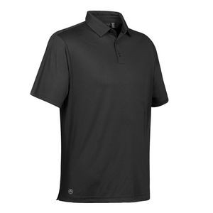 Men's Aurora Polo