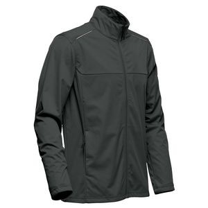 Men's Greenwich Lightweight Softshell