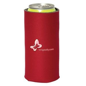 Parking Lot 16 Oz. (473 Ml.) Tall Can Cooler