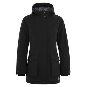 Ladies' DryFrame® Dry Tech Parka