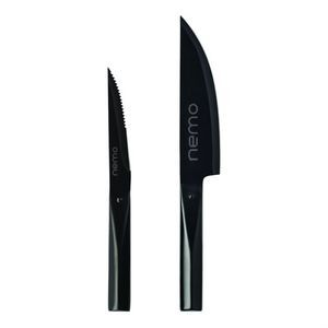 Swiss Force® Astoria 2pc Knife Set
